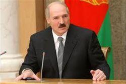 Беларусь: Миллиард – от Китая, два – от России. А как отдавать