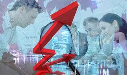 Чем дефектна политика импортозамещения в Беларуси