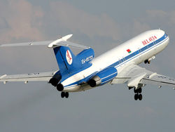 «Белавиа» штрафует белорусских туристов за отказ лететь в Израиль
