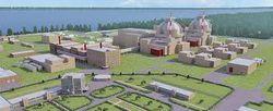 Парламент поставил точку – АЭС «Белене» в Болгарии не будет