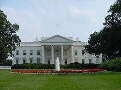 Белый Дом: президент Сирии должен уйти в отставку