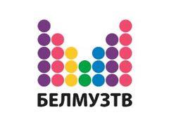 Автору «порноэфира» на БелМузТВ грозит штраф в 1,5 миллиарда рублей