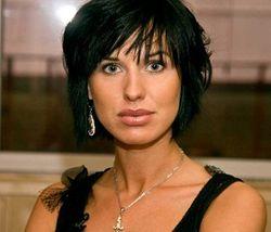 Мария Белоусова