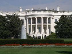 Белый дом: после Рождества переговоры по секвестру бюджета возобновятся