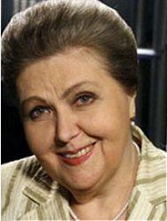 Юлия Белянчикова