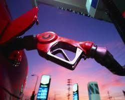 Минэнерго: экспортные пошлины на бензин не изменятся до 2013 года