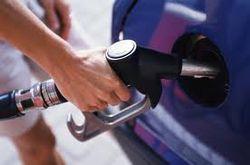 Стоимость Бензина в США приближается к апрельскому максимуму