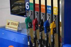 Минэнерго: дефицит бензина будет уже в конце осени