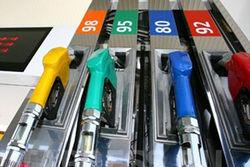 В Украине отменили ТУ на ДТ и бензин для автомобилей