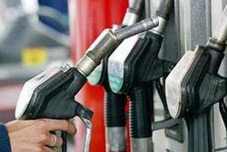 Бойко рассказал о снижении цен на бензин