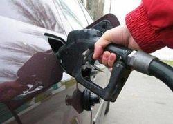 Рынок бензина: сможет ли Китай разыграть свою карту?