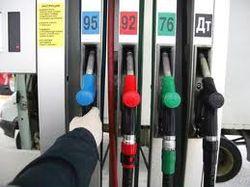 Цены на бензин в Украине: стало известно, когда они вырастут