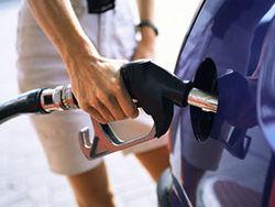 К 2015 году украинцы будут ездить на кукурузном бензине