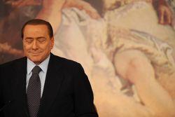 Почему Европа не хочет возвращения Берлускони в большую политику
