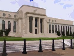 Бернанке: экономика США наберет обороты позднее