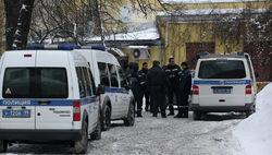 Эксперты: смерть Деда Хасана повлечет беспорядки в России