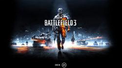 ТОП Яндекс игр для мальчиков: Battlefield глазами геймеров на Одноклассники.ру