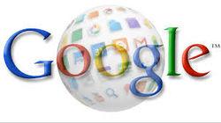 Google раскритиковала законопроект, защищающий авторские права