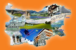 Недвижимость Болгарии: варианты для инвестиций - советы экспертов