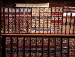 Хасиды отвергли предложение Путина по библиотеке Шнеерсона