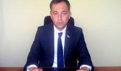 """В Узбекистане избран новый лидер партии """"Миллий тикланиш"""""""