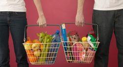 Рейтинг стран Евросоюза по стоимости продуктовой корзины