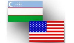 """""""Медовый месяц"""" США и Узбекистана: риски для инвесторов и простых граждан"""