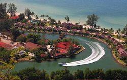 Недвижимость Таиланда: сколько стоит бунгало на берегу океана?
