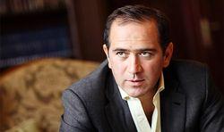 Дмитрий Песков прокомментировал показательное увольнение Ахмеда Билалова