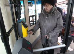 Москва: почему из касс исчезнут билеты на 1-2 поездки