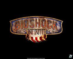 Релиз BioShock Infinite в очередной раз перенесен