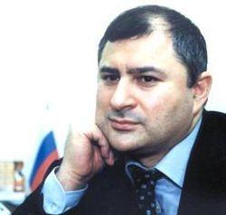 Журналист  узнал о криминальном прошлом бизнесмена Евгения Биргера
