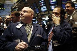 Анализ рынка перед выходом серии важных экономических новостей