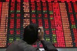 Биржи АТР могут завершить торги без единой динамики