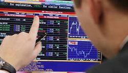 Биржи Европы завершили торги в плюсе на хороших данных из США
