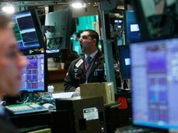 Фондовая биржа США сегодня себя никак не проявила