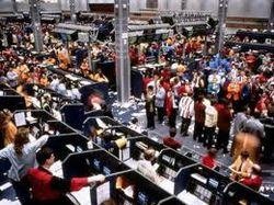 Фондовый рынок Египта рухнул до минимума 2008 года