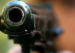 Бизнес на смерти: стрельба в морге Запорожья, как решение проблемы