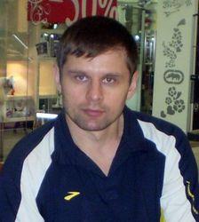 """Бизнес по-украински: как заработать тысячи на """"караванском стрелке"""""""