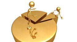 Бюджет-2013: Сплошное разочарование с исключениями для власть имущих
