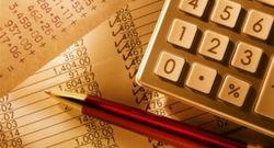 Бюджет- 2013 прописан реалистично