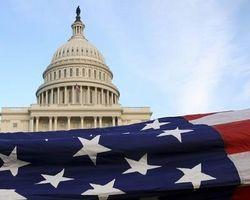 Очередные переговоры по бюджету в США ни к чему не привели