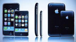 Эксперты: бюджетный iPhone будет дорогим