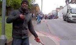 Око за око, зуб за зуб – убийца солдата в Лондоне о своем мотиве