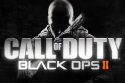 Call of Duty: Black Ops 2 принесла миллиард за 2 недели продаж