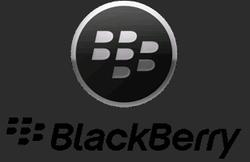 В сети обсуждают живое фото BlackBerry Q10