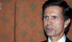 """""""Озодлик"""" (Узбекистан) о визите помощника Госсекретаря США в Бишкек"""