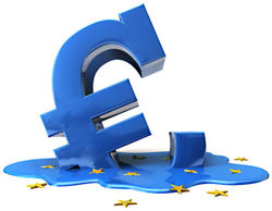 Для привлечения инвесторов банки ЕС повысят ставки по депозитам