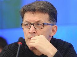 Блогер Рустем Адагамов отвергает обвинения в педофилии