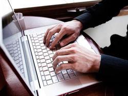 Власти Москвы проверят блогеров на предмет размещения порно в блогах